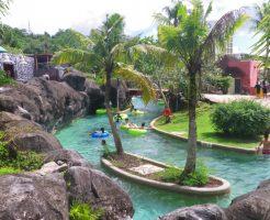 tarza_waterpark_guam_trip1156