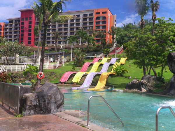 tarza_waterpark_guam_trip125