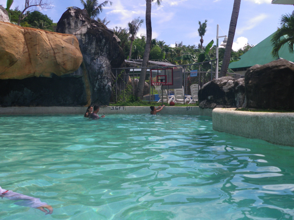 tarza_waterpark_guam_trip141