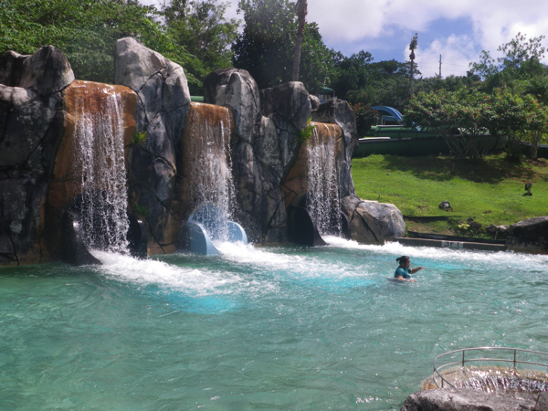 tarza_waterpark_guam_trip186