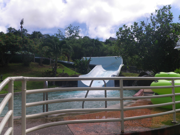 tarza_waterpark_guam_trip187