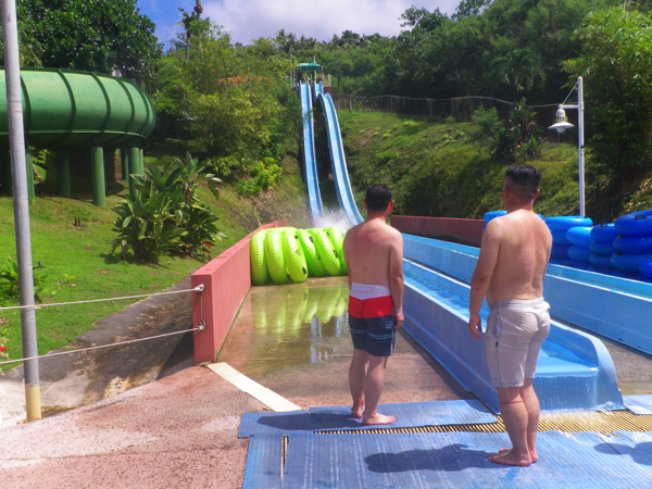 tarza_waterpark_guam_trip192
