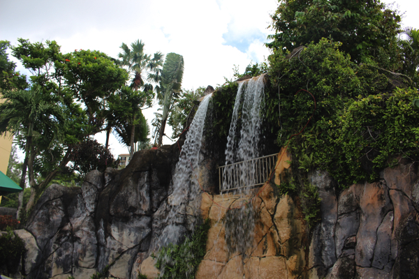 tarza_waterpark_guam_trip7
