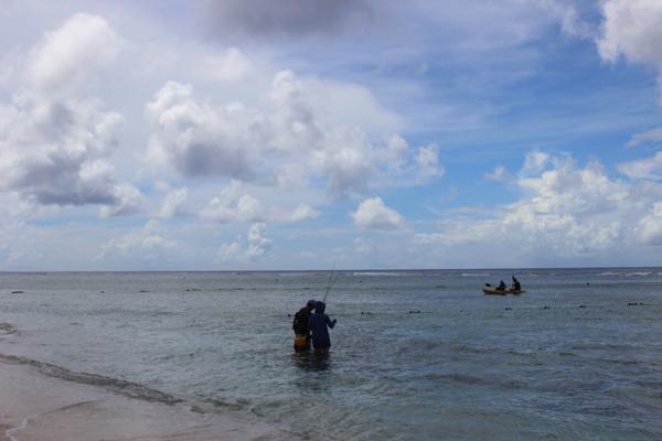 coco-palm-garden-beach-guam184