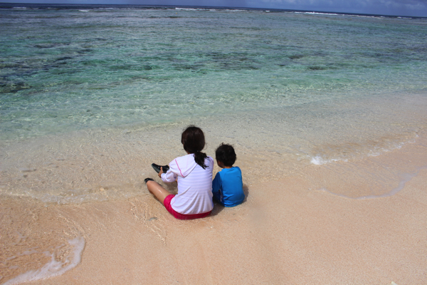 coco-palm-garden-beach-guam188