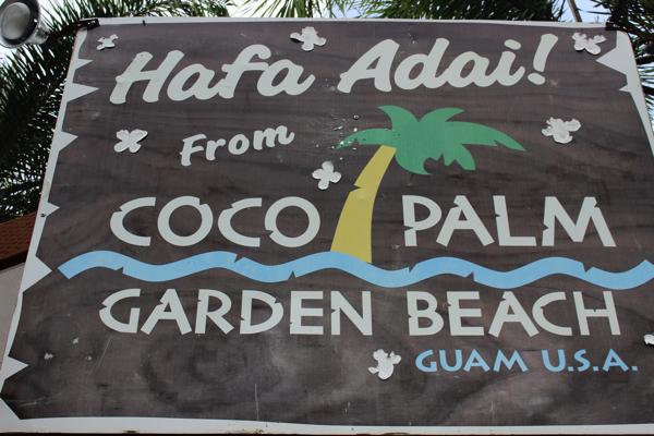 coco-palm-garden-beach-guam32
