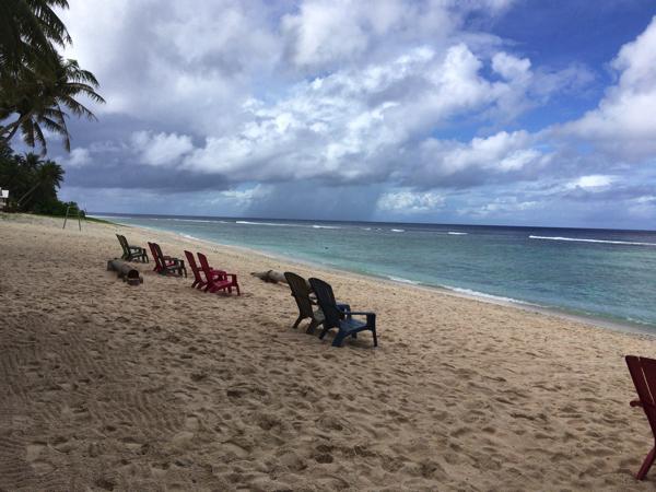 coco-palm-garden-beach-guam4