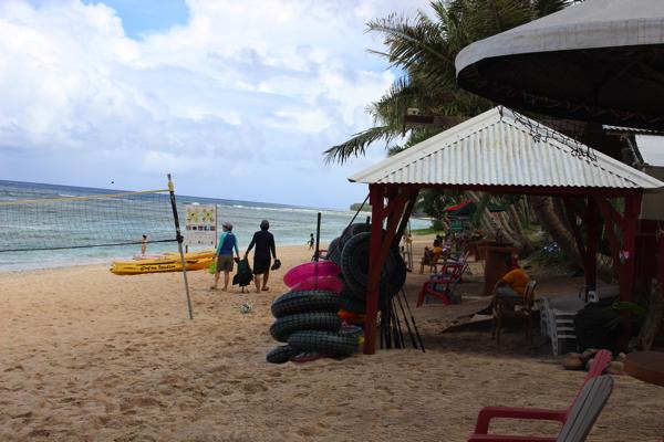 coco-palm-garden-beach-guam58