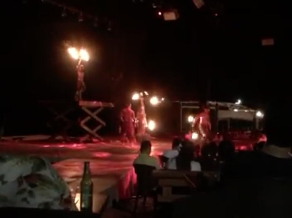 dinner-show-the-beach-guam00