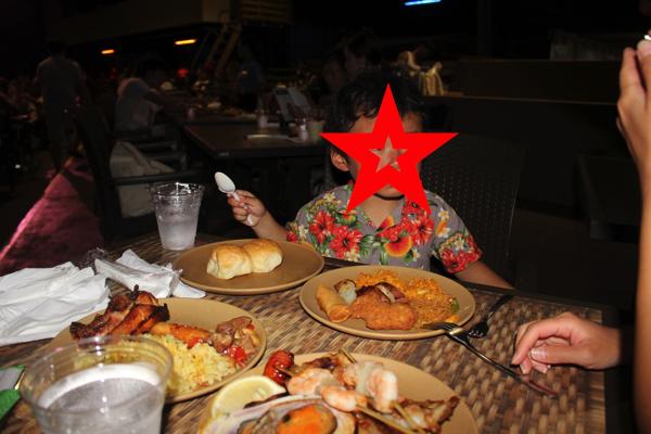 dinner-show-the-beach-guam12