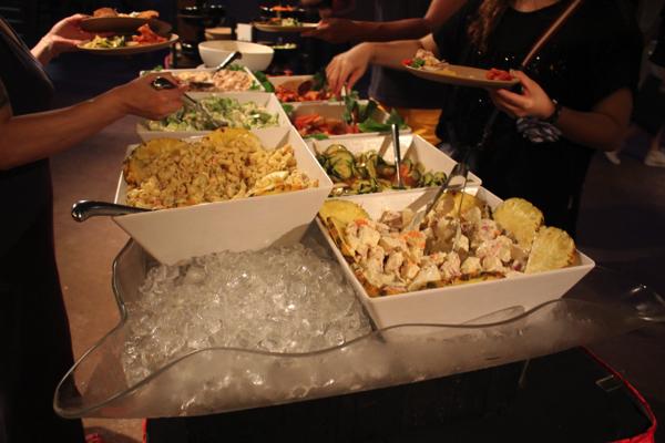 dinner-show-the-beach-guam6