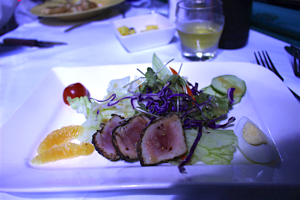 dinner_under_the_sea16
