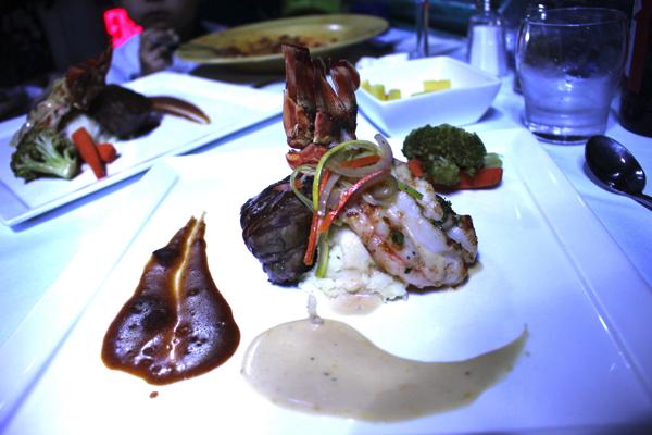 dinner_under_the_sea21