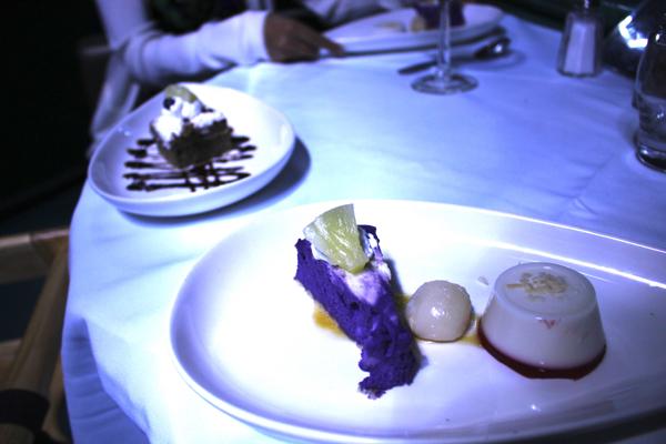 dinner_under_the_sea22