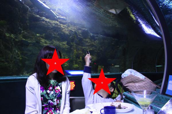 dinner_under_the_sea23