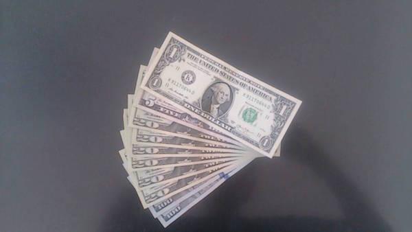 guam-money
