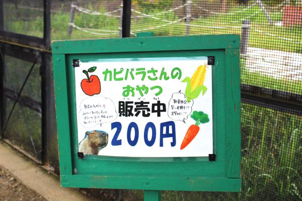 harvest-no-oka-osaka088