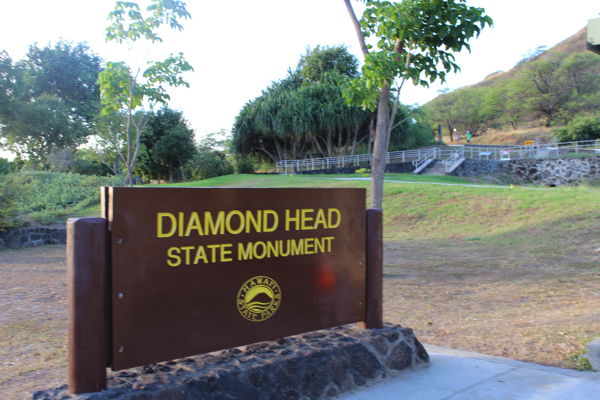 diamond head mountain11