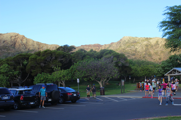 diamond head mountain22
