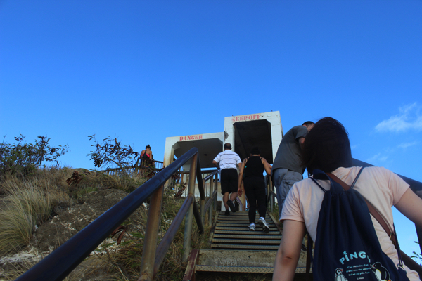 diamond head mountain36