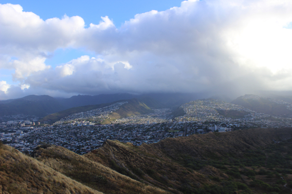 diamond head mountain44