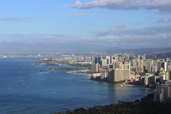 diamond head mountain45