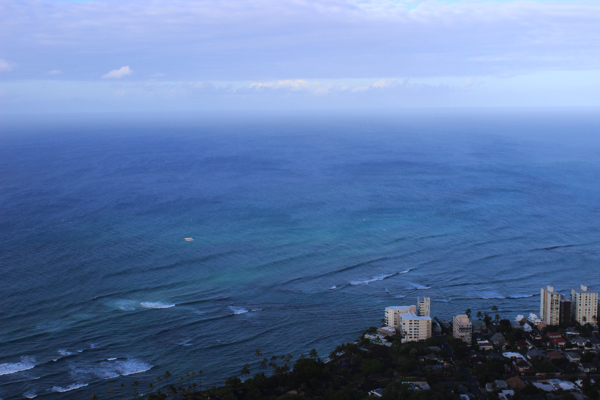 diamond head mountain47