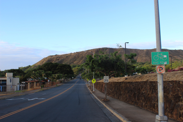 diamond head mountain6