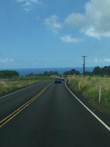 hawaiidouro