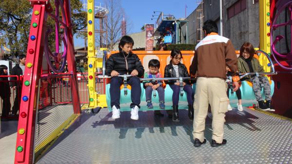 hirakata-park083