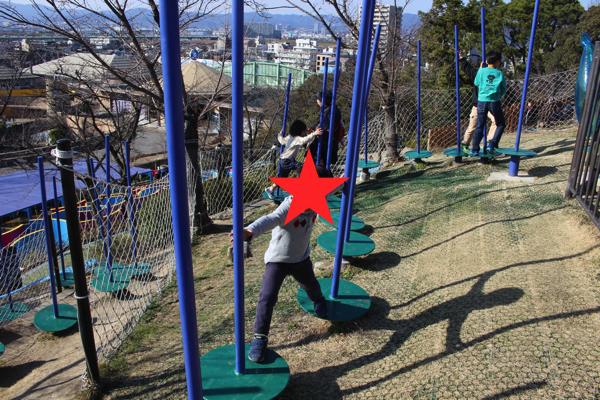 hirakata-park146