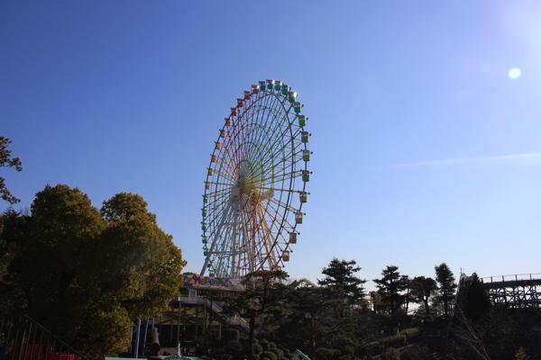 hirakata-park155