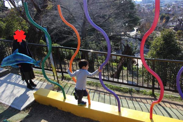 hirakata-park165