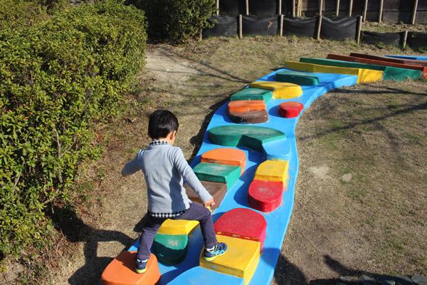 hirakata-park175