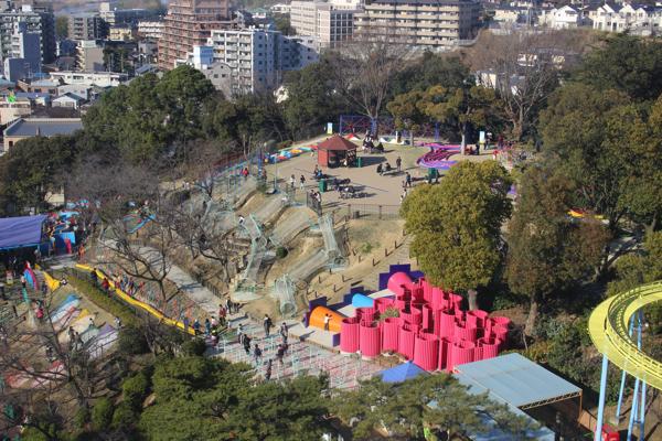hirakata-park196