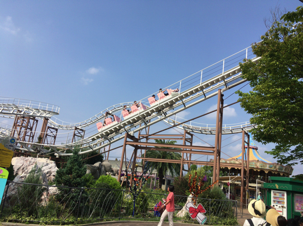 hirakata-park322