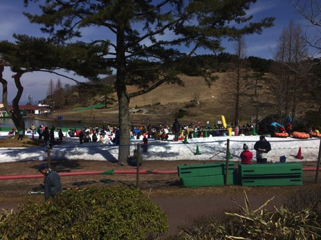 rokko-mauntain-snow-park001