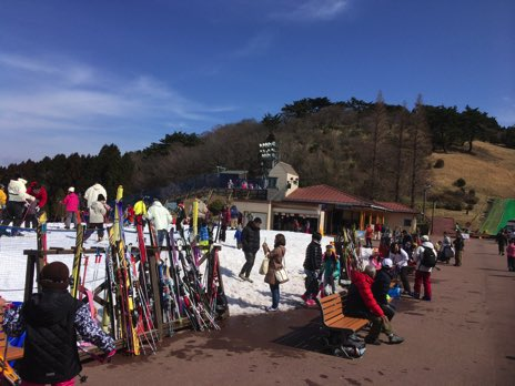 rokko-mauntain-snow-park003