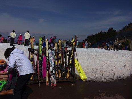 rokko-mauntain-snow-park005