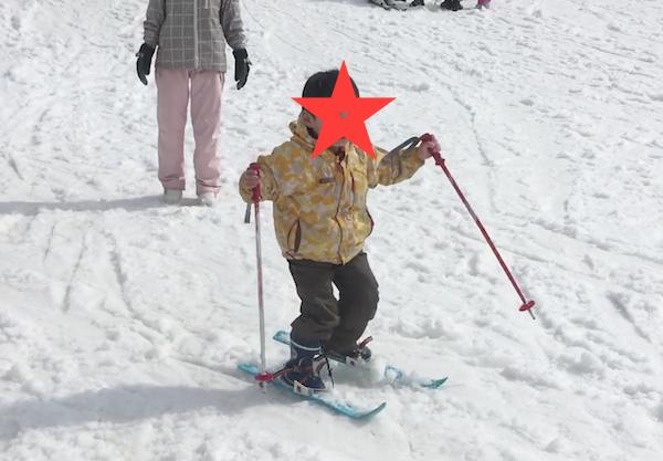 rokkou-snow-park1