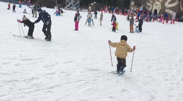 rokkou-snow-park2