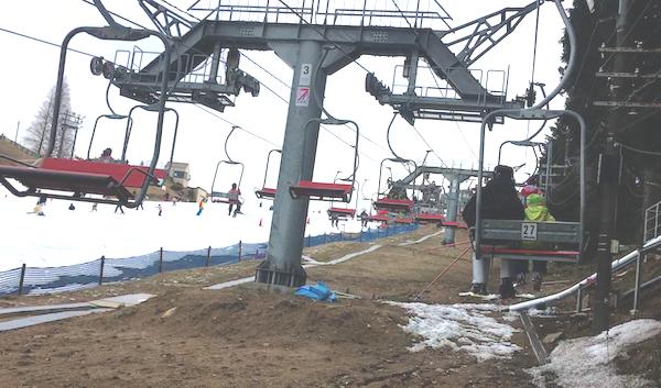 rokkou-snow-park3