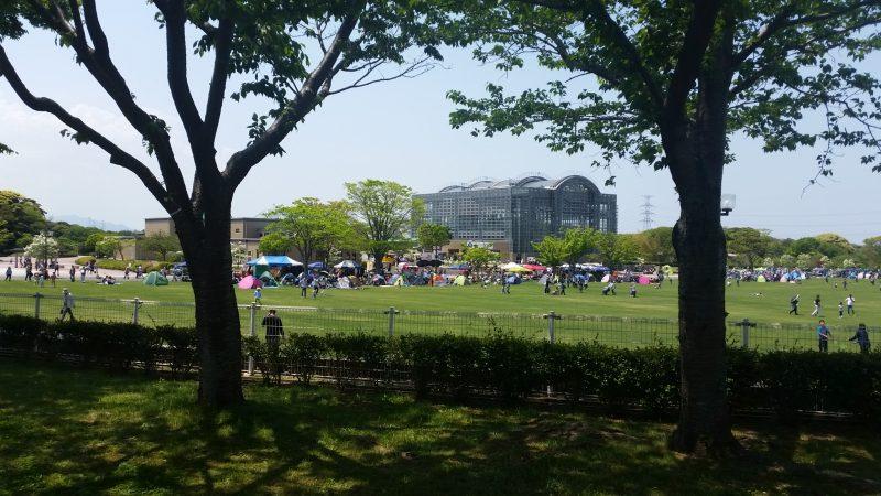 greenpark 4