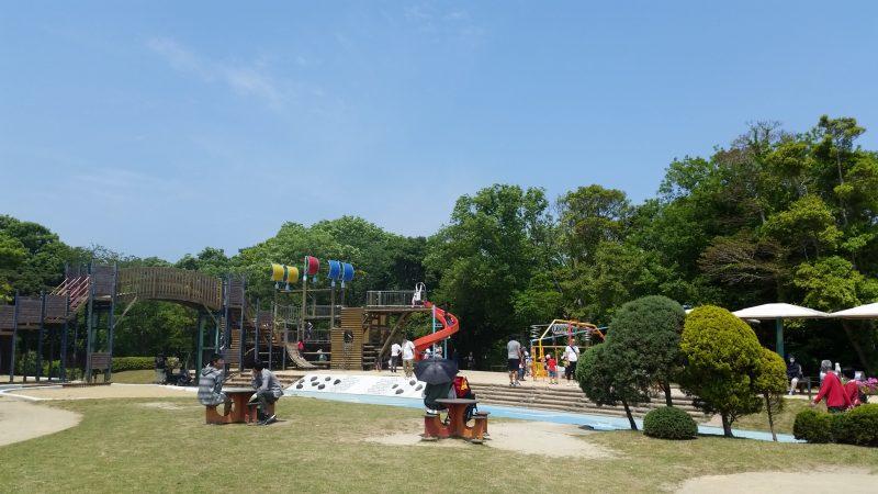greenpark a
