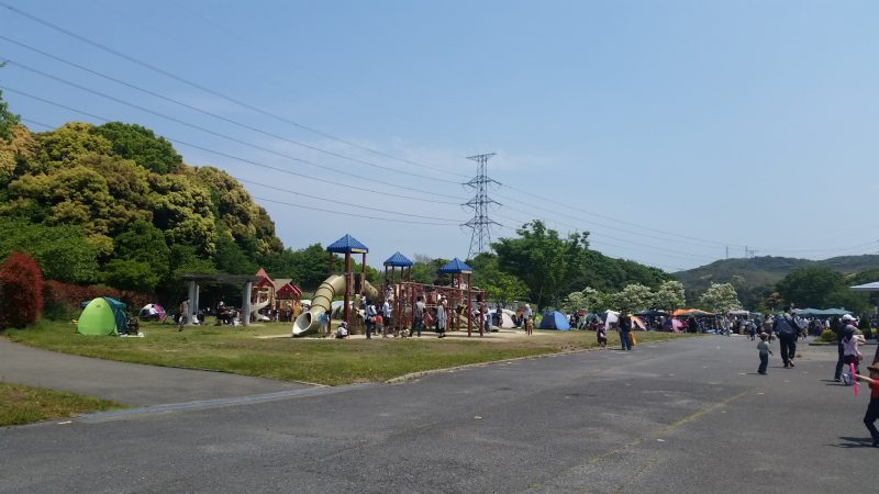 greenpark d