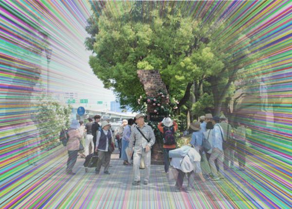 nakanoshima-rose park1