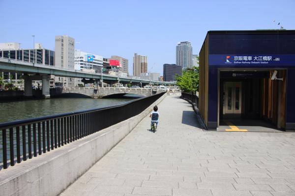 nakanoshima_rose_park027