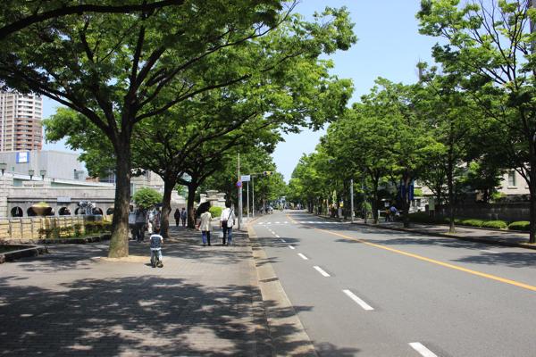 nakanoshima_rose_park039
