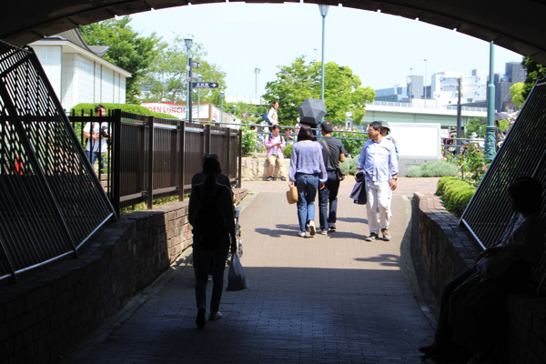 nakanoshima_rose_park062