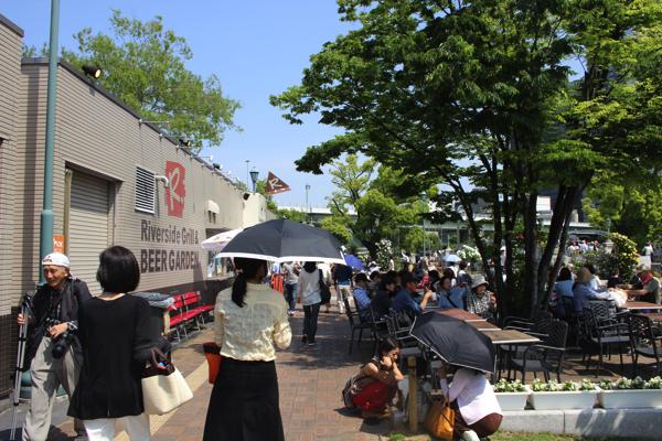 nakanoshima_rose_park074